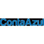 logo_parceiros_ContaAzul