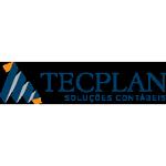 logo_parceiros_Tecplan