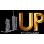 logo_parceiros_UP
